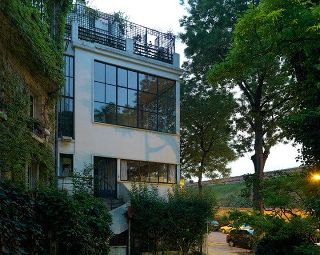 2012_Ozenfant_House01