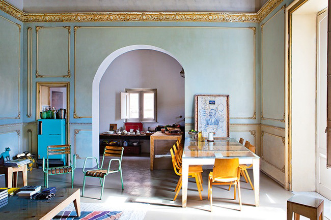 Alfred-von-Escher-Studio-247-Sicily-Home