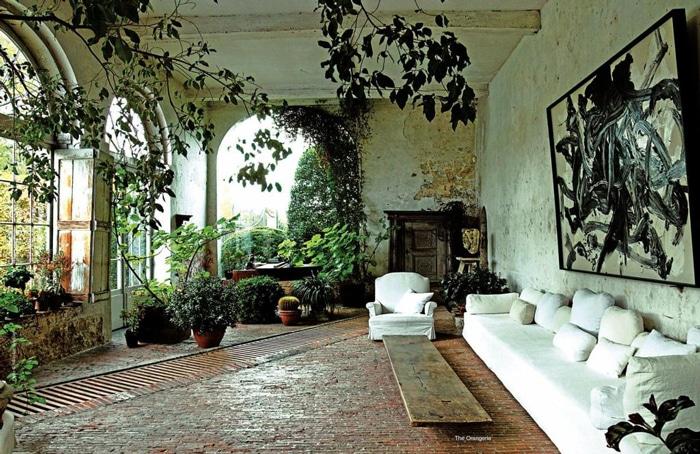 Axel-Vervoordt-Orangerie-Outdoor-Design