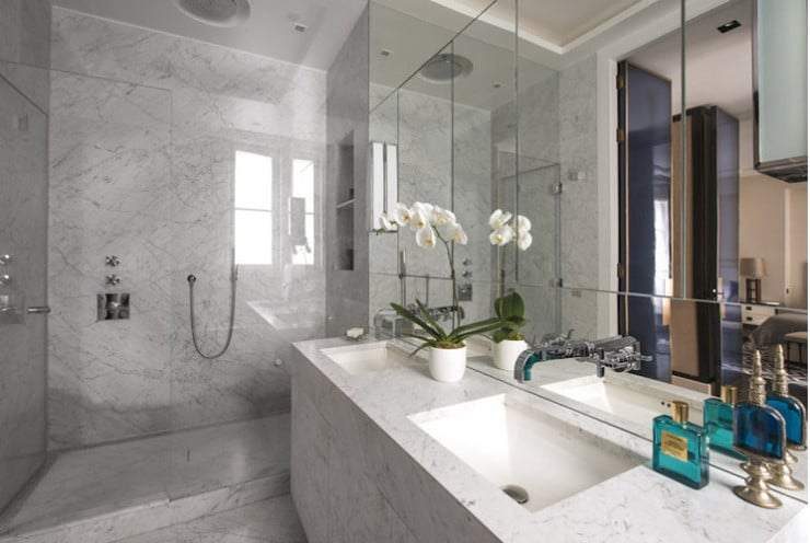 Bathroom-Champeau-and-Wilde-Nouvelle-Athenes