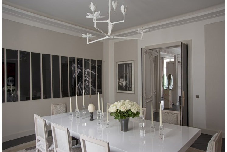 Dining-Room-Champeau-and-Wilde-Nouvelle-Athenes