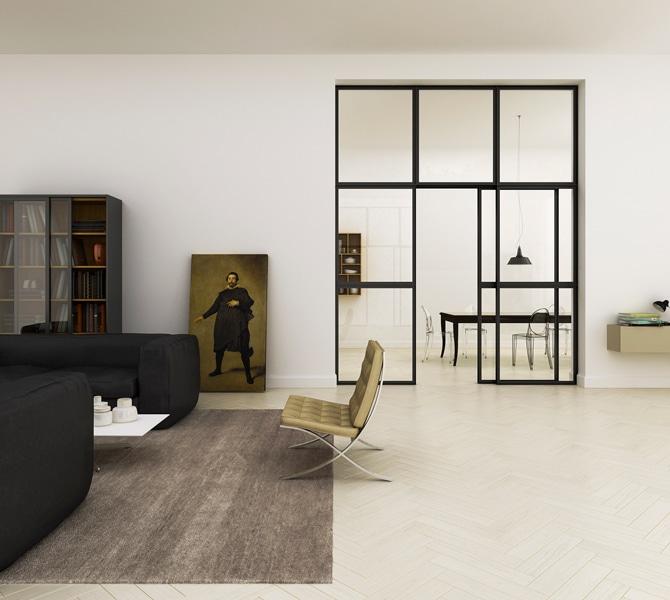 Filippo-Carandini-Florence-Apartment
