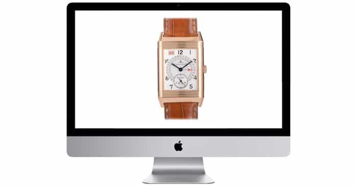 Jaeger-LeCoultre-Reverso-Luxury-Bazaar-Apple-Watch