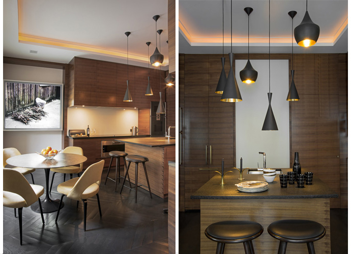 Kitchen-Champeau-and-Wilde-Nouvelle-Athenes