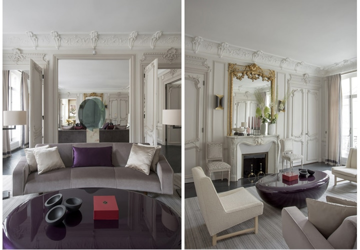 Living-Room-Champeau-and-Wilde-Nouvelle-Athenes