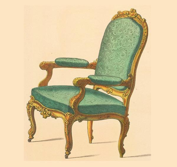 Louis-XV-1stdibs