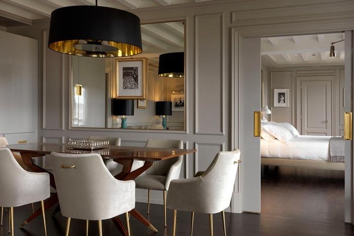 Michele-Bonan-Firenze-Hotel