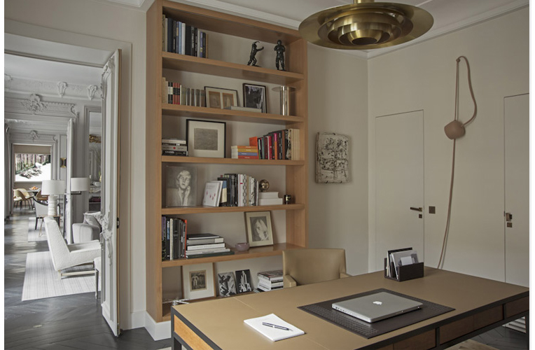 Office-Champeau-and-Wilde-Nouvelle-Athenes