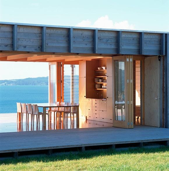 Outdoor-Design