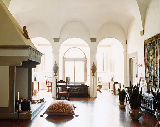 Pucci-Home-1stdibs-Italy