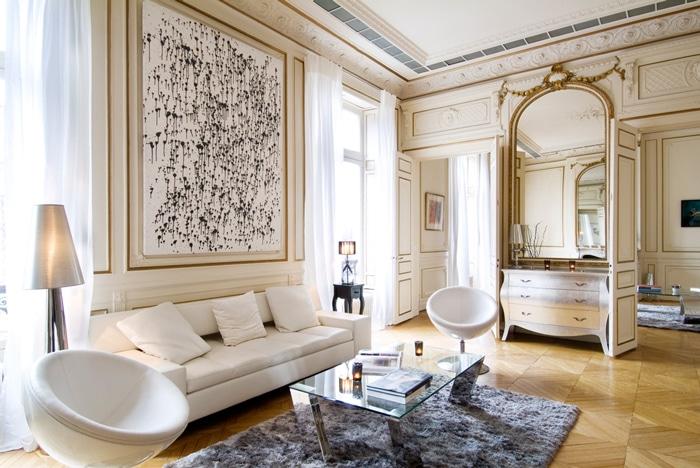 Sara-Niedzwiecka-Parisian-Interiors