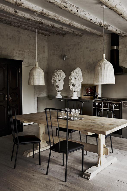 Serge-Castella-Kitchen