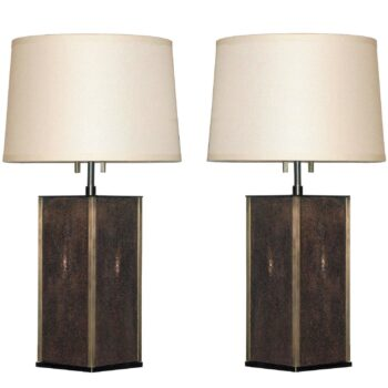 Springer_100_drk_brown_shagreen_bronze_tablelamps211_hires_org_z