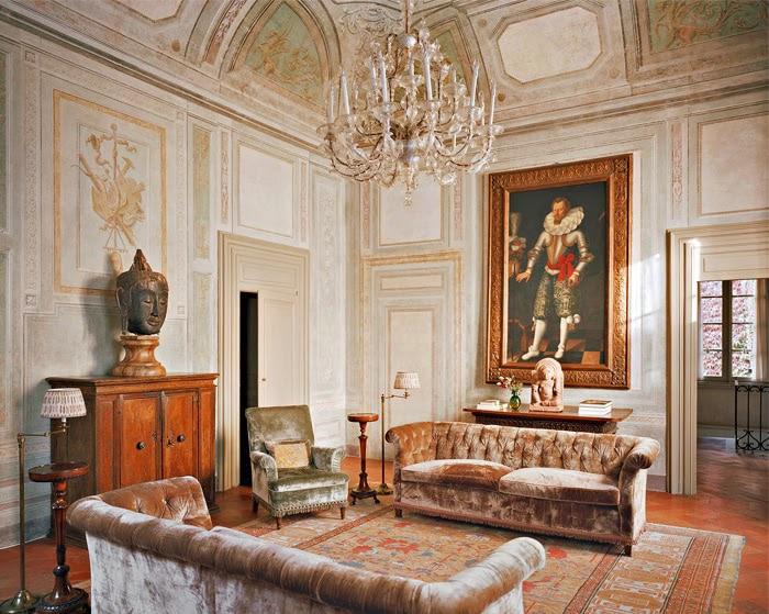 Studio-Peregalli-Brescia-Palazzo