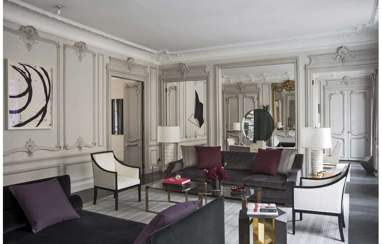 Wide-Living-Room-Champeau-and-Wilde-Nouvelle-Athenes
