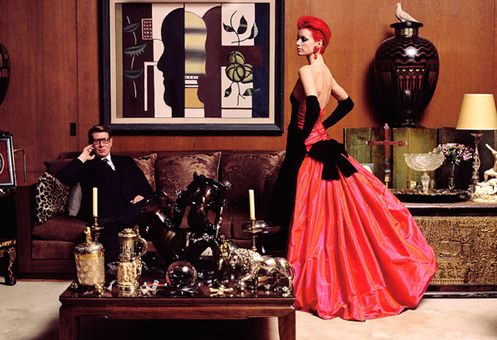 YSL-Sybil-Buck-Fashion-Designer-Homes