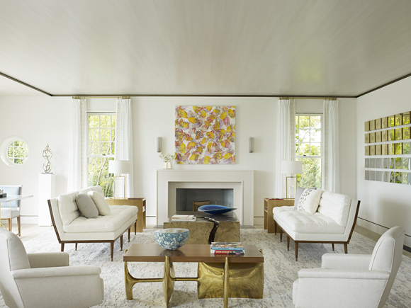 art-deco-living-room-sagaponack-ny-by-cullman-kravis-inc