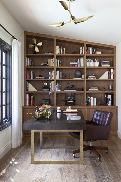 arts-and-crafts-office-and-study-santa-monica-california-by-brown-design-group