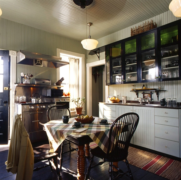 arts-and-crafts-victorian-dining-room-leeds-ny-by-stephen-shadley-designs1