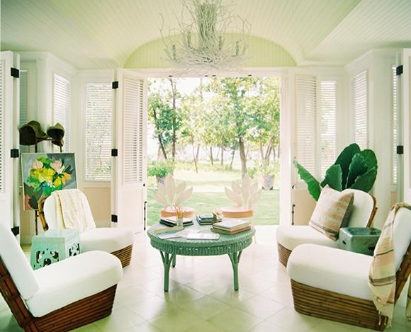 beach-style-coastal-bedroom-playa-grande-rio-san-juan-prov-maria-trinidad-sanchez-dominican-republic-by-kemble-interiors-inc
