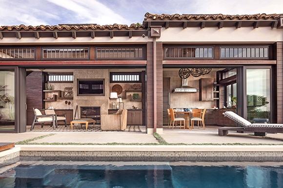 beach-style-coastal-patio-and-deck-newport-beach-ca-by-harte-brownlee-associates