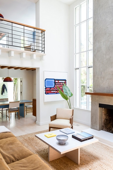 beach-style-eclectic-living-room-venice-beach-california-by-ashe-leandro