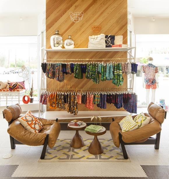 contemporary-eclectic-open-plan-palm-springs-ca-by-bestor-architecture