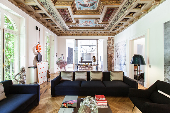 contemporary-living-room-paris-france-by-isabelle-stanislas-architecture