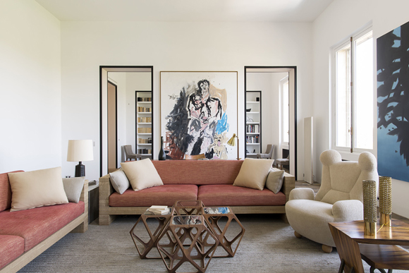 contemporary-living-room-paris-france-by-pierre-yovanovitch-architecture-dinterieur1