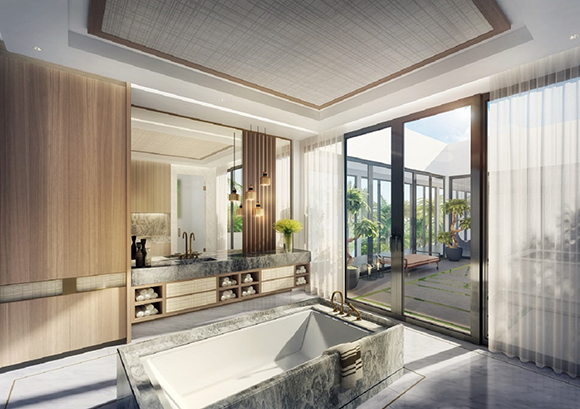 contemporary-modern-bathroom-miami-florida-by-argent-design