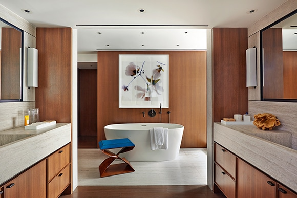 contemporary-modern-bathroom-new-york-ny-by-groves-co