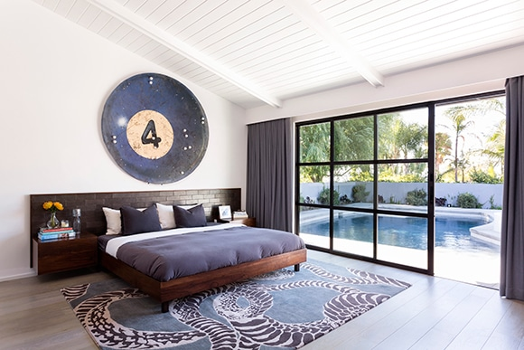 contemporary-modern-bedroom-los-angeles-california-by-brown-design-group