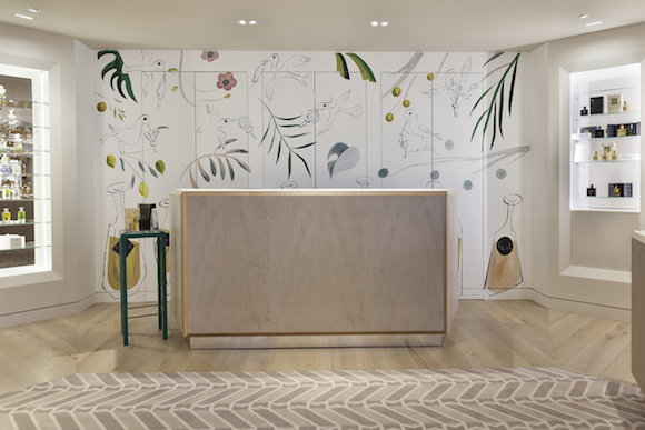 contemporary-modern-open-plan-london-united-kingdom-by-waldo-studio4