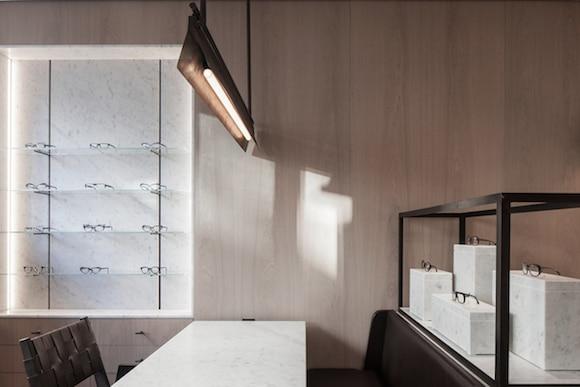 contemporary-open-plan-brussels-belgium-by-nicolas-schuybroek-architects