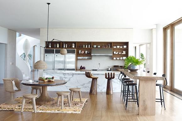 contemporary-organic-kitchen-new-york-ny-by-kelly-behun-studio