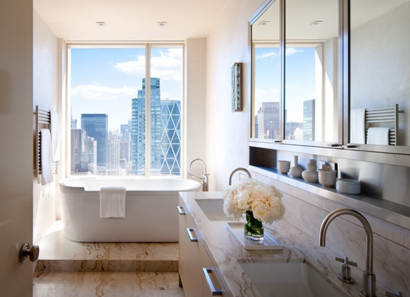 contemporary-transitional-bathroom-new-york-new-york-by-shawn-henderson-interior-design