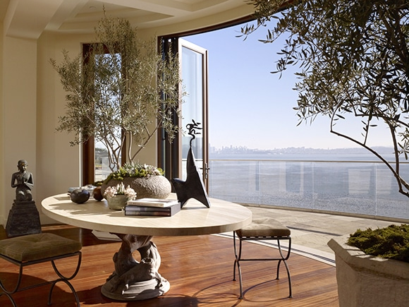 contemporary-transitional-living-room-belvedere-ca-by-tucker-marks2
