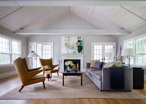 cottage-mid-century-modern-living-room-hillsdale-new-york-by-shawn-henderson-interior-design