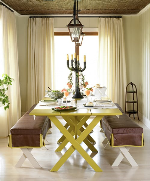 country-eclectic-dining-room-spread-eagle-wisconsin-by-kathryn-scott-design-studio copy