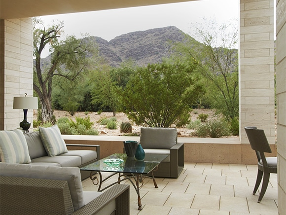 country-exterior-scottsdale-paradise-valley-az-by-jan-showers-associates