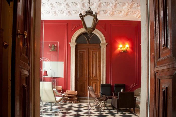 del_hotel_boutique_al_hostel_boutique_duerme_chic_y_ahorra_9200959_900x600
