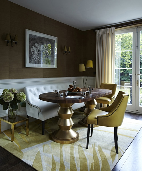 eclectic-dining-room-london-united-kingdom-by-peter-mikic-interiors1 copy