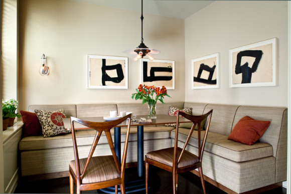 eclectic-kitchen-new-york-ny-by-glenn-gissler-design