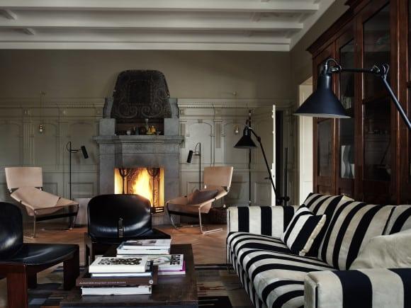 eclectic-living-room-stockholm-sweden-by-studioilse1