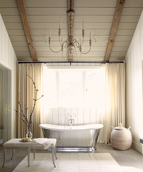 eclectic-rustic-bathroom-ketchum-id-by-m-elle-design