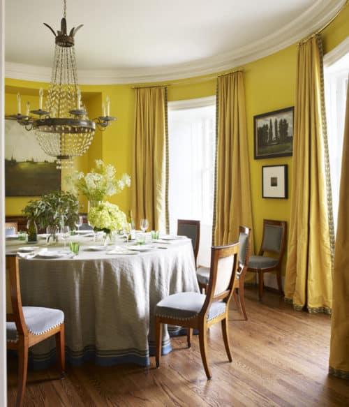 eclectic-traditional-dining-room-nashville-tn-by-brockschmidt-coleman-llc