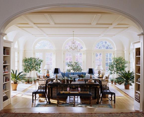 eclectic-traditional-living-room-malvern-pa-by-brockschmidt-coleman-llc