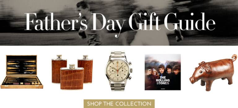 fathersday_giftguide_blog