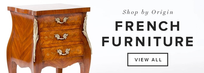 french-furniture_2