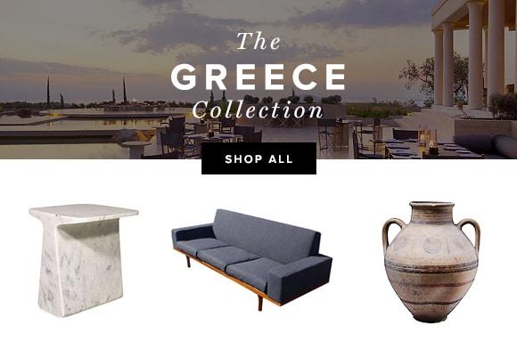 greece_blog